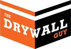 The Drywall Guy